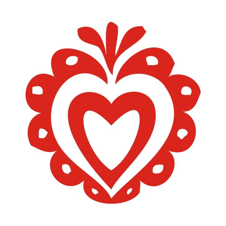 Som srdcom Voderadčan